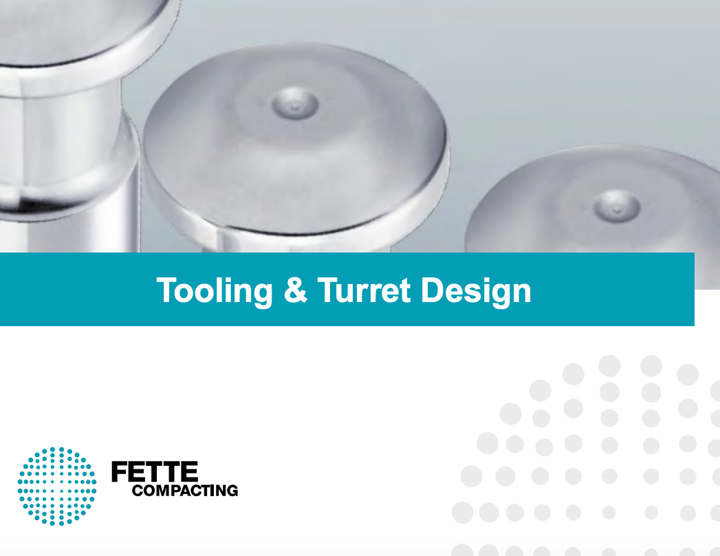 Fette_EB_Tooling_Cover
