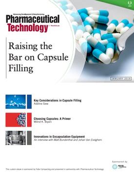 PharmTech_Fette_Capsule_Filling_January_2019_8__1__pdf