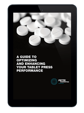 guide-to-optimizing-press-tablet