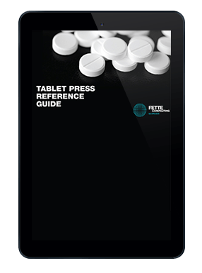 tablet-press-reference-tablet