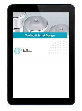 tooling-turret-design-tablet